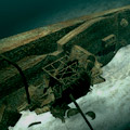 Scapa Flow 3D Wrecks